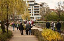 Rata de infectare în Cluj-Napoca continuă să scadă. 99 cazuri noi de Covid în județ