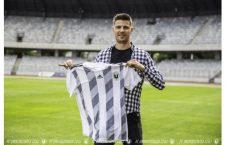 """Primele transferuri la """"U"""" Cluj"""