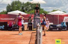"""Patrick Ciorcilă, despre turneul WTA de la Cluj-Napoca: """"Cred că 100% vom avea spectatori"""""""