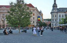 Foto: Transilvania Reporter