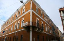 Muzeul Națioanl de Istorie a Transilvaniei/Arhivă Dan Bodea