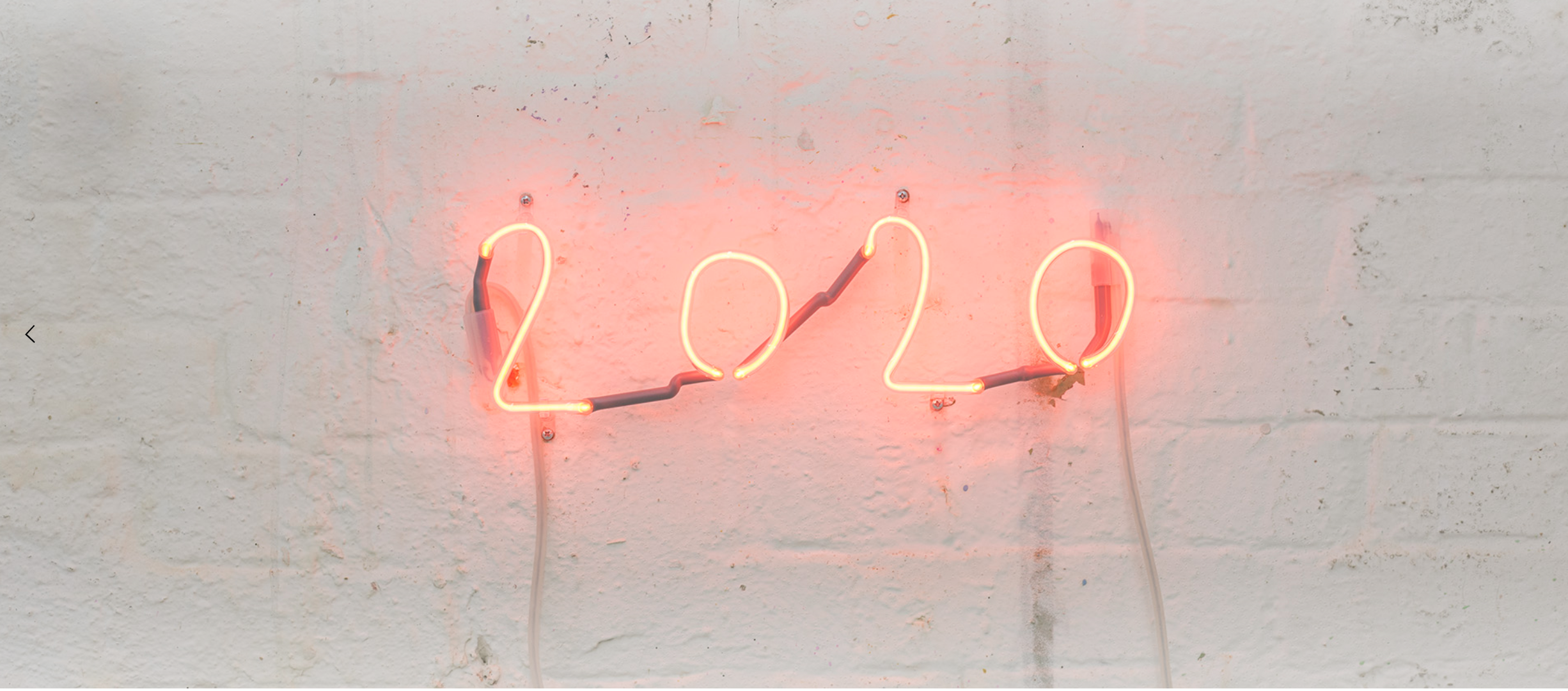 2020/Artist: Flaviu Cacoveanu