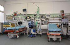 Guvernul a adoptat coplata în sistemul medical pentru servicii private