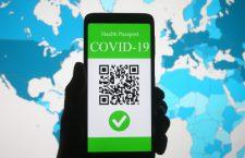 Rata de infectare din Cluj-Napoca a sărit la 3,23 la mie. Certificatul verde Covid devine obligatoriu de vineri