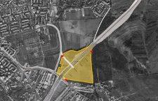 Interes uriaș pentru proiectarea viitorului Spital Pediatric Monobloc de la Cluj
