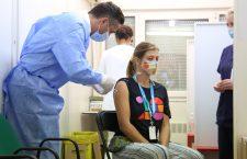 """Valeriu Gheorghiță: """"E o tendinţă de creştere a numărului de cazuri de Covid, 90% sunt din rândul persoanelor nevaccinate"""""""