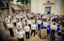 Veniți la Haferland, festivalul din Țara Ovăzului: Muzică, dansuri și mâncare bună!