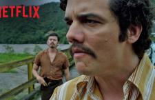 Când apare Narcos: Mexico Sezonul 3: Filmările s-au încheiat