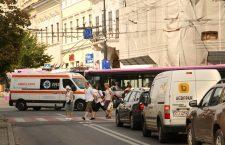 Județul Cluj, locul 4 în țară la rata de infectare cu Covid. Peste 150 de cazuri noi la nivel național