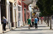 11 cazuri noi de Covid în județul Cluj, aproape 80 la nivel național