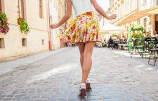 Haine la modă vara aceasta – care sunt piesele must have pentru un look în tendințe