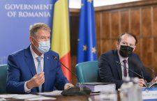 """Sinteza unor reacții la proiectul """"România Educată"""". Ce nu e bine, de ce (nu) era nevoie de el și dacă poate fi aplicat"""