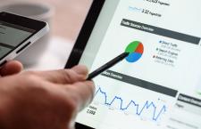 Importanța marketingului de conținut într-o strategie SEO