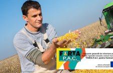Perioada de tranziție la noua Politică Agricolă Comună. Ce fonduri sunt disponibile pentru fermieri