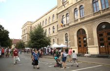 Foto arhivă: Transilvania Reporter