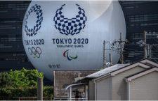 Patru sportivi clujeni vor participa la Jocurile Paralimpice de la Tokyo