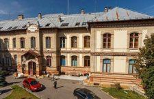 CJ Cluj a dotat Spitalul Județean de Urgență cu aparatură de ultimă generație în valoare de 7,7 milioane lei