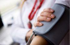 OMS: Numărul persoanelor care suferă de hipertensiune la nivel mondial s-a dublat în 30 de ani. Mai mult de jumătate nu urmează niciun tratament medical