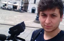 Mesaj de îngrijorare al Facultății de Teatru și Film a UBB față de siguranța jurnaliștilor și artiștilor din România