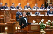 Preşedintele refuză să-l sprijine pe premier în conflictul din coaliţie