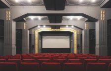 Foto: Cinema ARTA 2021