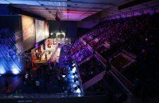 Finalele League of Legends, cel mai mare festival de esports din România, vor avea loc la Cluj