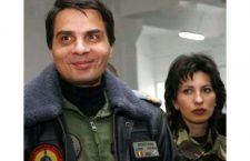 Zburătorii sunt solidari. Caz impresionant la Baza 71 Aeriană din Cîmpia Turzii