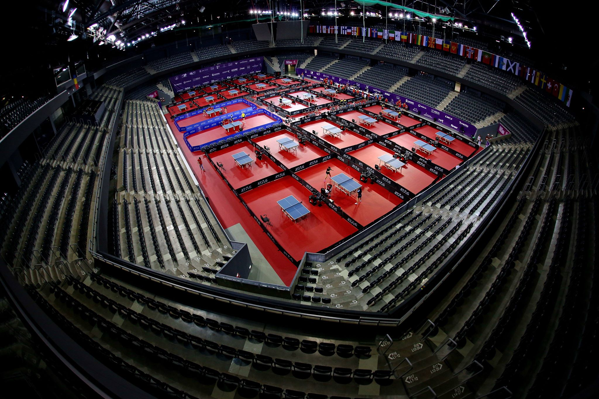 tenis-de-masa-euro