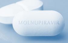 Prima pastilă care previne spitalizarea celor diagnosticaţi cu Covid-19 e în prag de autorizare în Statele Unite
