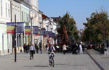 Peste 16.000 de cazuri noi de COVID-19 în ultima zi, în România, 304 morți și peste 1.700 de infectați în stare gravă
