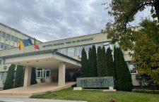 """Ordinul lui Arafat nu se aplică la Cluj. Managerul Institutului Oncologic: """"Fiecare pacient reprezintă o urgență"""""""