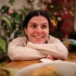 Tinerii Clujului. Ioana Diaconu-Mureșan aduce Polonia mai aproape de Cluj