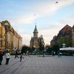 Capitala Europeană a Culturii 2021, faza pe reabilitarea de clădiri: Timișoara- 38, Cluj- 0
