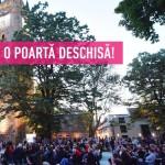 """Baia Mare, Capitală Culturală în 2021: Exemplu de unitate, între """"pumni și coate"""""""
