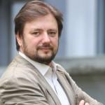 """Cristian Pîrvulescu, analist: """"Cabinetul lui Dacian Cioloş răspunde aşteptărilor"""""""