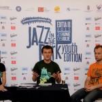 Jazz in the Park: muzică bună, activități culturale și implicare în comunitate