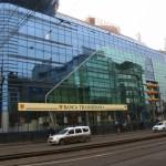 Soluţia oferită de Volksbank România, la iniţiativa Băncii Transilvania, clienţilor persoane fizice, pentru diminuarea datoriei aferente creditelor curente (P)