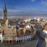 """Reacție de la Sibiu: """"Cultura este pe ultimul loc"""""""