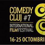 Comedy Cluj 2015 vă invită la teatru