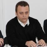 """Florin Moroşanu: """"Mai avem de lucru la dimensiunea europeană"""""""