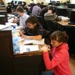 Profesorii clujeni, invitați să își îmbunătățească metodele de predare