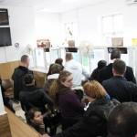 Peste 100.000 de înmatriculări de firme în 2014. Clujul ocupă al doilea loc, după capitală