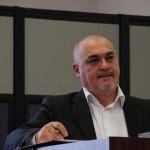 Ioan Hosu: Protestele din stradă reflectă nemulţumirile întregii societăţi româneşti