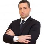 Un nou brand pe piața românească de leasing. VB Leasing devine Idea::Leasing