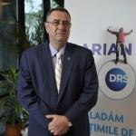 Adrian Crivii: Există o defazare între cerere şi ofertă pe piaţa imobiliară clujeană