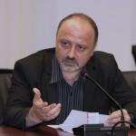 """Istoricul Tudor Sălăgean: """"Breslele aveau un rol foarte important în viaţa Clujului"""""""