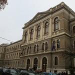 UBB, prima universitate din România, conform clasamentului Best Global Universities