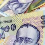 Profit în creștere pentru Banca Transilvania