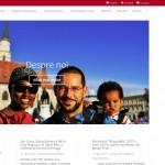 """Federația Share, criticată de maghiari: """"Limba maghiară lipseşte cu desâvârşire din cadrul site-ului"""""""