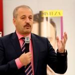 """Vasile Dâncu: Leadershipul PSD trebuie să """"taie coada câinelui"""""""